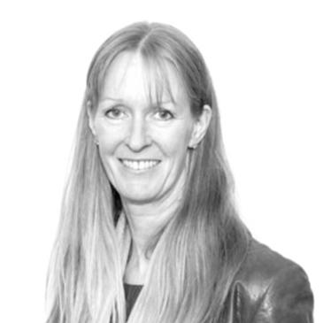 Jane-Oglesby