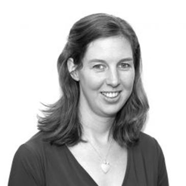 Laura Neilson