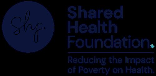 Shared Health Foundation